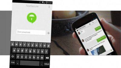 Los mensajes de WhatsApp ahora serán secretos