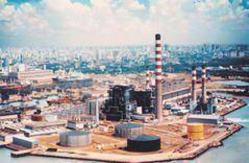 Por falta de fuel oil, esta semana habr�a cortes de gas masivos a industrias