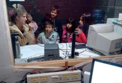La cooperativa de una radio de Pico obtuvo un subsidio de la Afsca