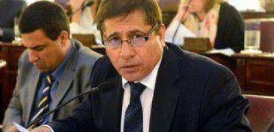 Diputado Picardi expondrá ante Concejales Justicialistas de Santa Fe sobre Ley de Descanso Dominical