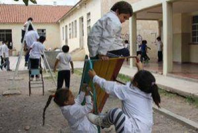 Tratarán ley para prevenir el maltrato infantil en San Juan