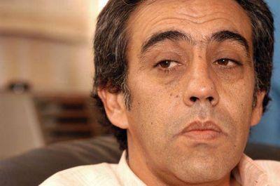 """Sandro Guzmán sobre su salida de diputados: """"La idea es pedir licencia"""""""