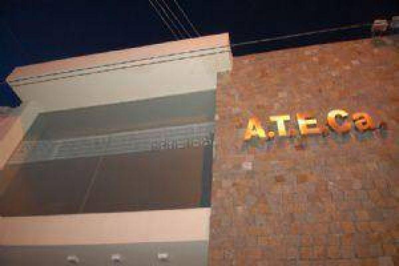 Multan a ATECA con más de 7 millones de pesos