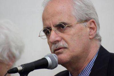 Jorge Taiana visitará Tres de Febrero