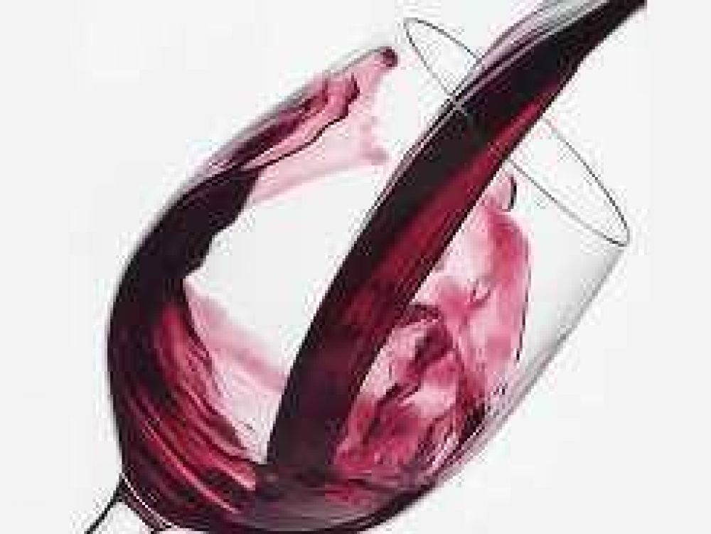 El color, en suspenso y los vinos tintos en alza