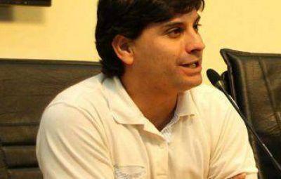 Chaco colocó más de $64.000.000 en una nueva licitación de Letras