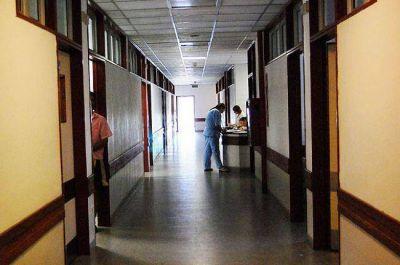 En el marco de una acci�n de habeas corpus Ordenan al hospital Perrando operar �urgente� a un interno de la U7