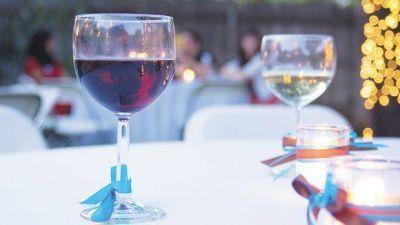 Inflación navideña: armar la mesa para las fiestas será hasta 50% más caro que en 2013