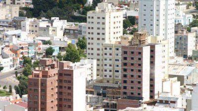 El Concejo tratará hoy en una primera lectura el presupuesto municipal 2015