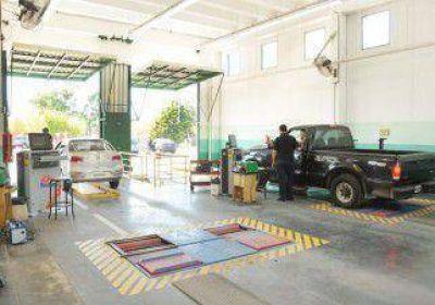 Verificación técnica: fin a la iniciativa de Quiroga