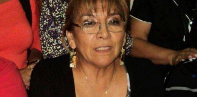 Ayuda extraordinaria: desde el FGE sostiene que lo otorgado por el gobierno de Salta serviría de referencia para la negociación en Jujuy