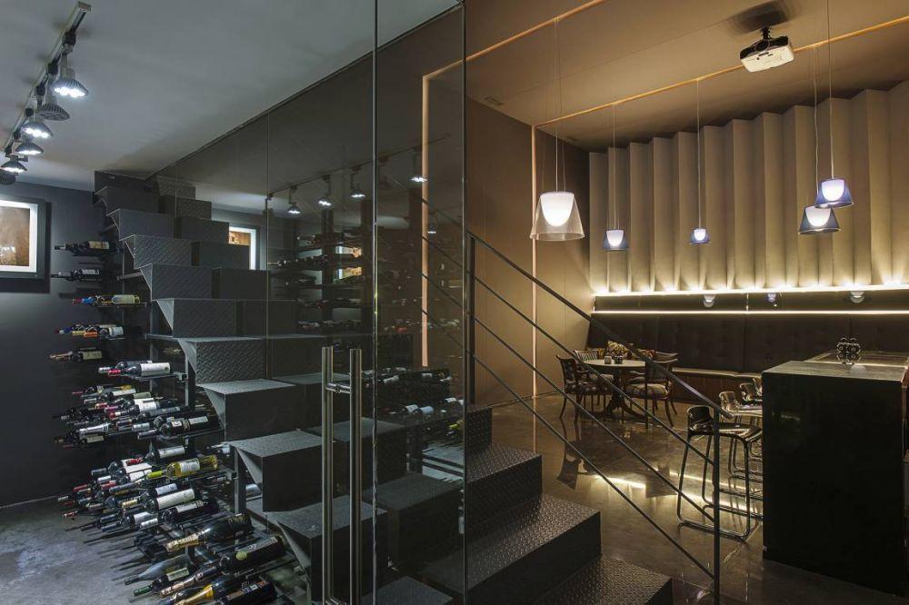 Por tolerancia cero al alcohol caería hasta 20% la venta de vino