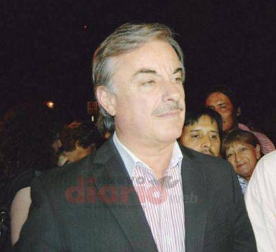 Grave crisis institucional en La Banda