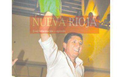 El rector de la UNLaR impulsa una convivencia institucional
