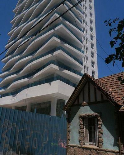 Coria solicita más y mejores recursos para el control de bienes del patrimonio arquitectónico