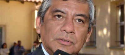 TAREAS DE PREVENCI�N EN CONTRA DEL MOSQUITO DEL DENGUE Y LA CHICUNGUNYA