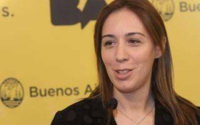Elecciones 2015: Vidal en la Segunda Sección Electoral