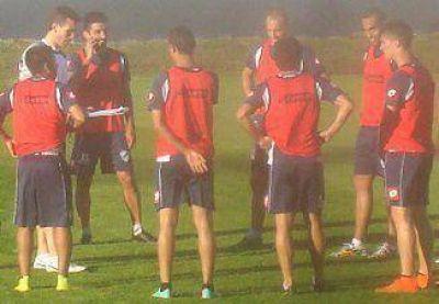Quilmes visita a Banfield en un partido especial y con sed de revancha
