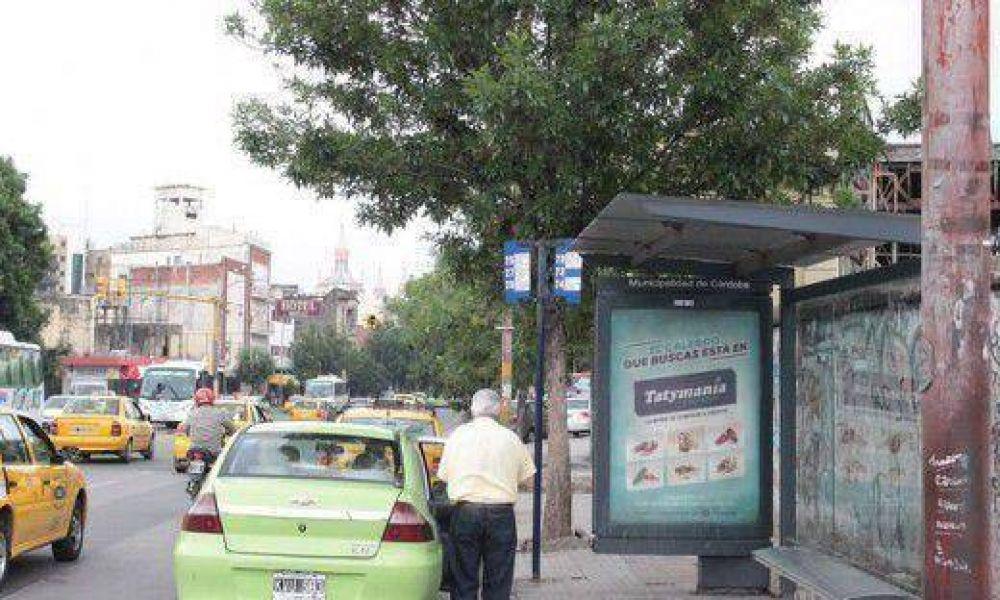 UTA logró que el mecánico sea reincorporado a Autobuses y levantó el paro