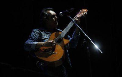 Los Nocheros, la nueva baja de Cosquín 2015