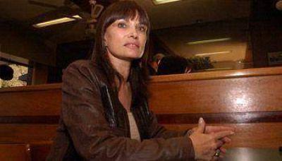 """Perelló dijo que """"Analía Schwartz declaró y dejó claro que es imposible que haya cometido un abuso sobre sus alumnos"""""""