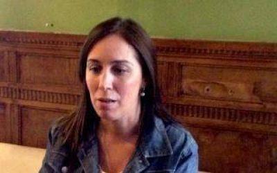 Elecciones 2015: Vidal aseguró que el Pro tiene