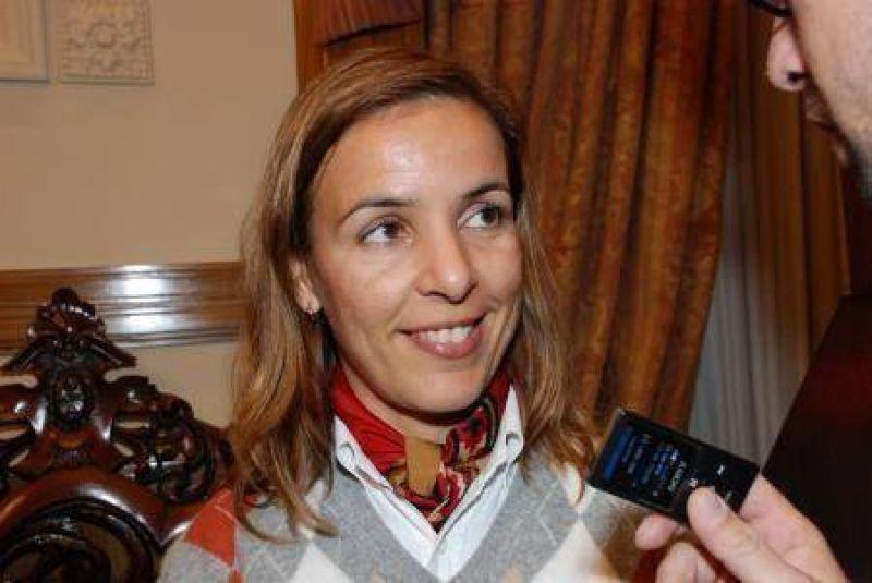 La Upcn solicita al gobierno la urgente convocatoria a paritarias