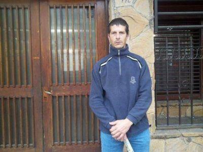 """Gabriel Colautti: """"No se le puede hacer uso político a No Te Va Gustar"""""""