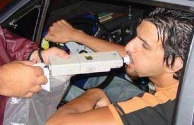 Defienden la Ley de Alcohol Cero de las críticas empresarias