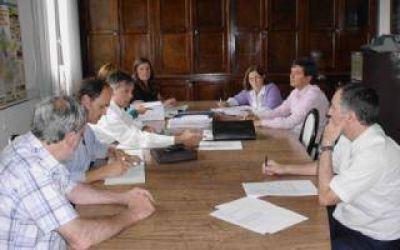 Avanza el proyecto para declarar a Tres Arroyos libre de prostíbulos