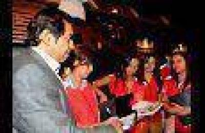 En un sorpresivo control se labraron 11 actas de clausura en los comercios de calle Arístides Villanueva