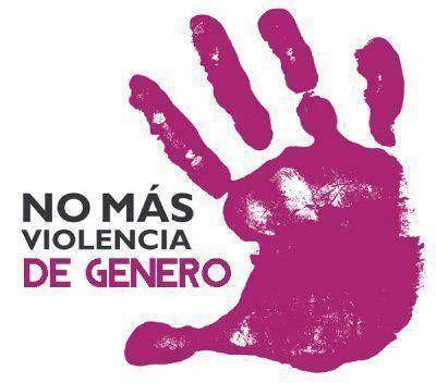 Invitan a Jornada sobre Violencia de Genero