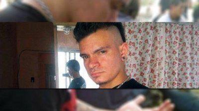 La defensa de Azcona analiza si el acusado amplía su indagatoria