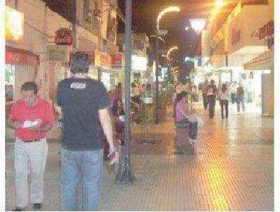 Desocupación: en La Rioja es menor que a nivel país
