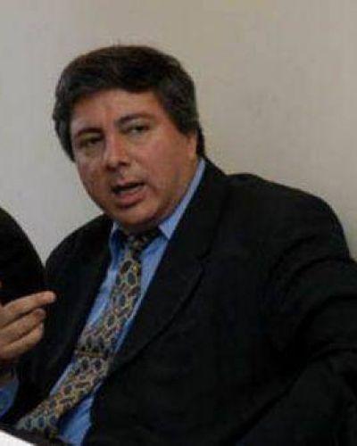 Concesión de la Terminal: el TC investiga a ex funcionarios del FCS