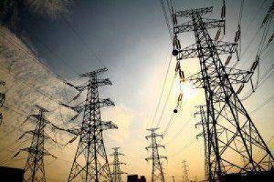 Definen quita de subsidios a la electricidad