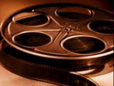 Gualeguaychú será sede del 4º Festival Internacional de Cine