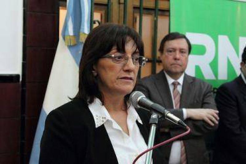 """Silva: """"Propusimos a la UNTER un incremento salarial desde enero"""""""