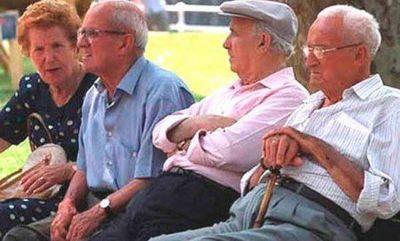 La Pampa: Más 50.000 jubilaciones y pensiones y 25.634 beneficiarios de la Asignación Universal
