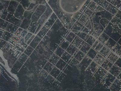 Evitan intento de ocupación en tierras municipales