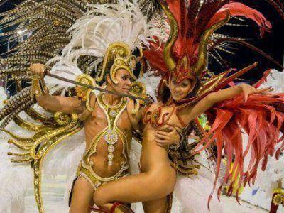 El Carnaval de Gualeguaychú ya vende sus entradas online para la edición 2015
