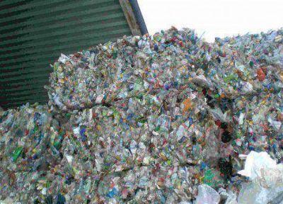 Construirán nueva planta de reciclaje