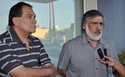"""Córdoba: """"el convenio con el ISPRO es lo que puedo ofrecer"""""""