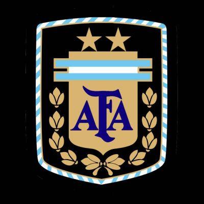Lanzan en Salta la escuela para T�cnicos de F�tbol de la AFA