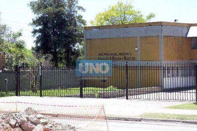 Preocupan reiterados casos de suicidios: Este martes habrá una reunión en la escuela Bazán y Bustos