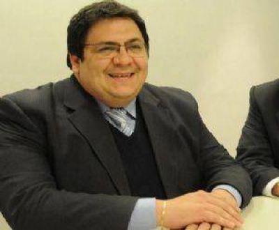 Ariel García, sobre el plan Más Cerca: