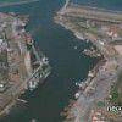 Sitio 0 mejoró el contrato con Puerto Quequén