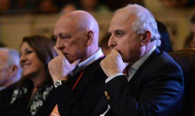Elecciones 2015: El Socialismo Santafesino se encamina a un nuevo triunfo