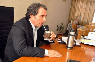 San Carlos se suma a Capital y desdobla la elección municipal