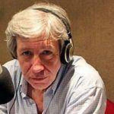 Confirman que Carlos Carvallo está imputado por torturas en la causa Paraná